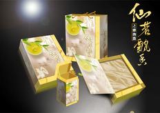 面临失业找份工作.茶叶红酒包装盒设计(讨口饭吃)