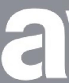 Didot字体下载:时尚杂志设计必备经典字体Didot,全部收集,45款/43款。