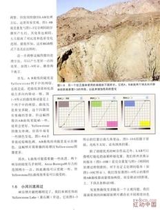 photoshop lab调色修色圣典彩图版 上下册及素材篇已发完 当新年礼物送大家了