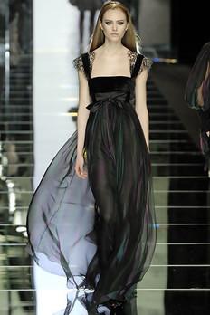 全世界最最梦幻的礼服★堪比Vera Wang★童话一般好心水啊