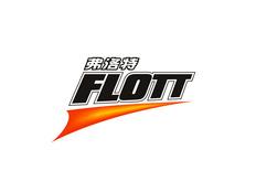 弗洛特体育综合产品包装设计