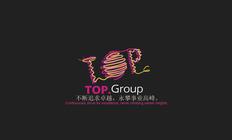 TOP设计群---------------- TOP表情发布(可爱T仔)----------------