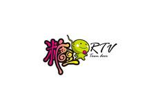 庞国平设计公司 餐饮 娱乐 食品 VI  作品集