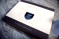 ★★★元素100(中国)高端营销顾问2011-2012部分项目合辑(1092-P)★★★