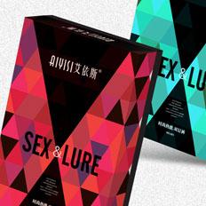 红动中国2012.一月至二月包装专区精华作品集
