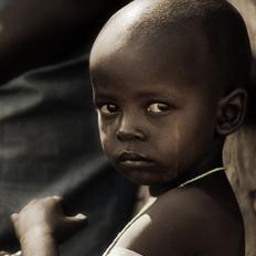 肯尼亚摄影