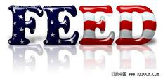 ps打造美国国旗艺术字