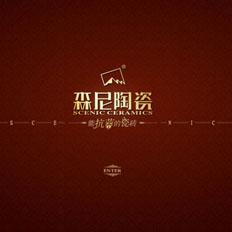 深圳iPad开发设计,Android开发设计,iOS开发公司作品