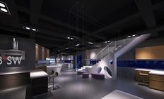 家居展厅设计需要注意哪些?
