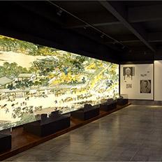 历史也有技术之美——厨邦酱油博物馆空间传达手法