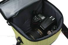 专业静物摄影服务-济南笨鸟网拍
