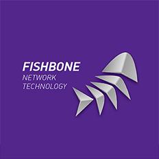 ��ʽƷ����ơ���̿Ƽ� FISHBONE