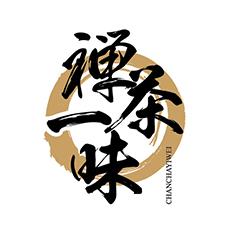 ���һζ logo���