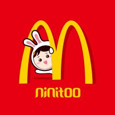 ninitoo表情之品牌篇