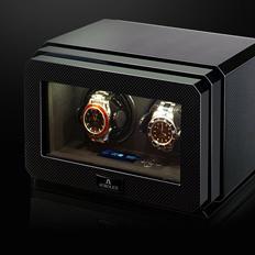 视维(sivibrand):奥博利斯手表品牌设计