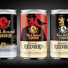 酒品类包装设计-三十七计品牌策划
