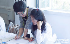 【手绘日记】零基础快速手绘,想成为设计师谁说不可以!