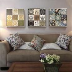 装饰画,国画,油画等各种装饰设计画大全!