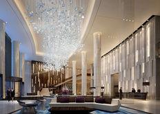 广元酒店设计公司