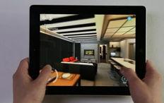 虚拟现实制作 VR 虚拟仿真 互动应用程序开发之柏境案例分享