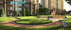 三维动画 三维动画报价与质量平衡的比较好的三维动画制作公司之柏境案例欣赏