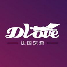 原创作品:深圳百色logo合集(一)