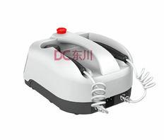 台式激光治疗仪设计—深圳工业设计4个原则