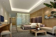 安康酒店设计专业安康酒店设计