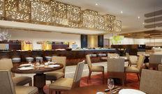 乐山星级酒店设计|乐山酒店设计