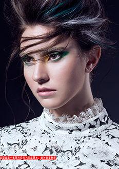 商业摄影,电商淘宝服装摄影,肖像摄影,品牌形象LOOK