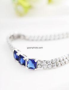 珠宝摄影 商业摄影 产品拍摄 电子产品 玉器珠宝 手表 净水器 智能手表