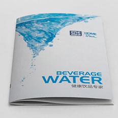 一杯气泡水的舌尖之旅-电器画册
