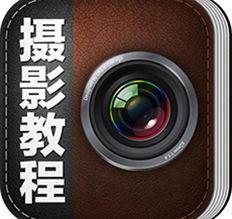 网页设计背景图之御用摄影作品
