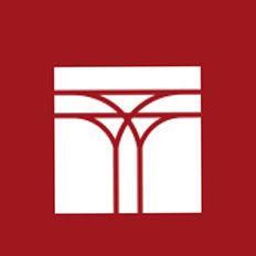 泰山百丽标志设计