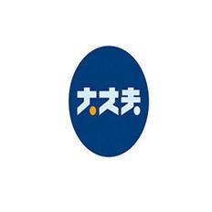 logo设计60款-1