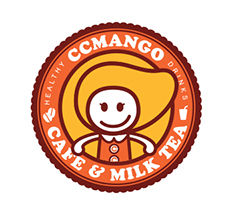 魔美设计honeydesign设计作品|CCmango嘻嘻芒果