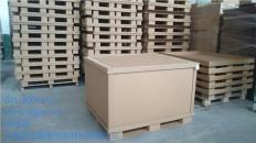 蜂窝纸箱生产线蜂窝纸箱价格蜂窝纸箱设计佳加晟誉供