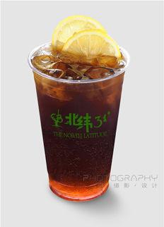 奶茶饮品饮料拍摄
