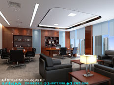 深圳成都画效果图全景图3D动画漫游FLASH灯光动画