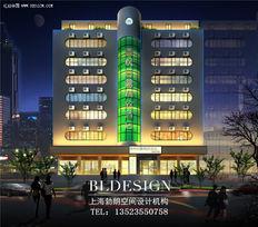 郑州青枫白露精品酒店设计案例推荐——专业酒店设计公司作品