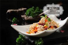 西藏菜谱摄影菜单设计公司|找捷达菜谱设计公司