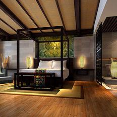 成都酒店装饰设计公司_专业高端的设计服务_水木源创(SMY)