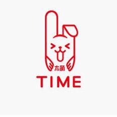 武汉logo设计 近期logo设计合集 艾的尔设计
