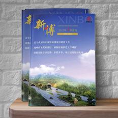 广东南粤交通《新博》季刊·2017年第1期