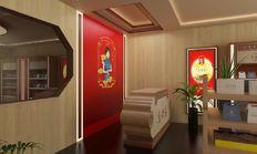 徐桂亮品牌设计