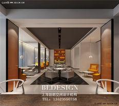 郑州不错的酒店设计公司带你走进酒店设计师的灵感世界