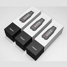 深圳电子产品包装设计公司,深圳智能科技产品包装设计,