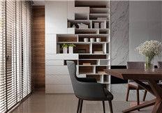 郑州400平独栋别墅装修设计图-专业高端别墅装修设计公司