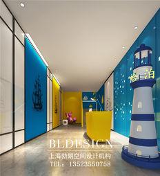 郑州连锁酒店设计案例