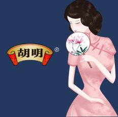 百纳案例鉴赏 | 济南大明湖糖业品牌策划案例